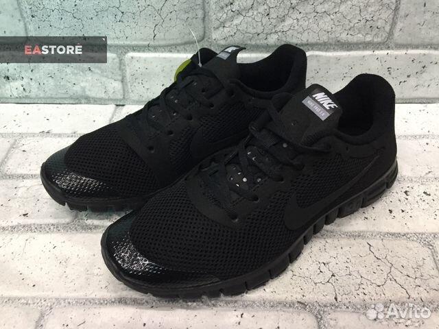 8f6ea6a0 Кроссовки Nike Free р 42 OI4930   Festima.Ru - Мониторинг объявлений