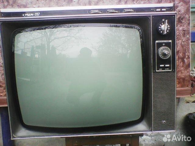 бёдер телевизор электрон ламповый фото задняя панель тачка пол
