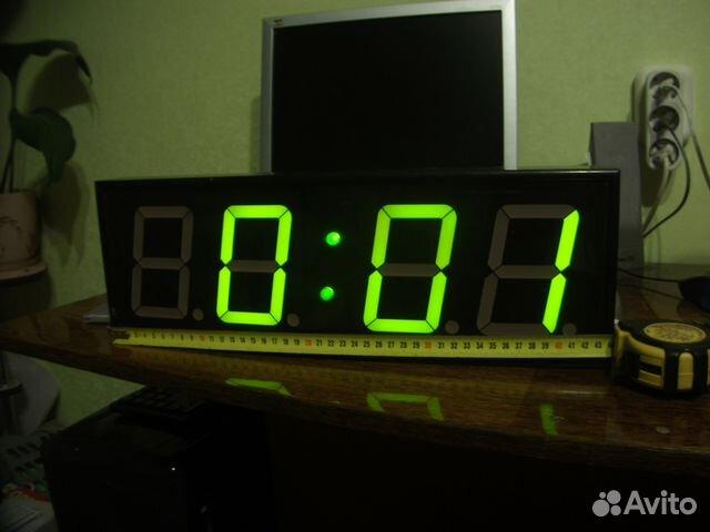 Электронные настенные продам часы часов стоимость ремонта карманных