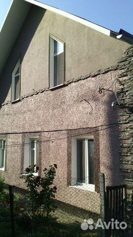 Дом 250 м² на участке 6 сот. купить 5