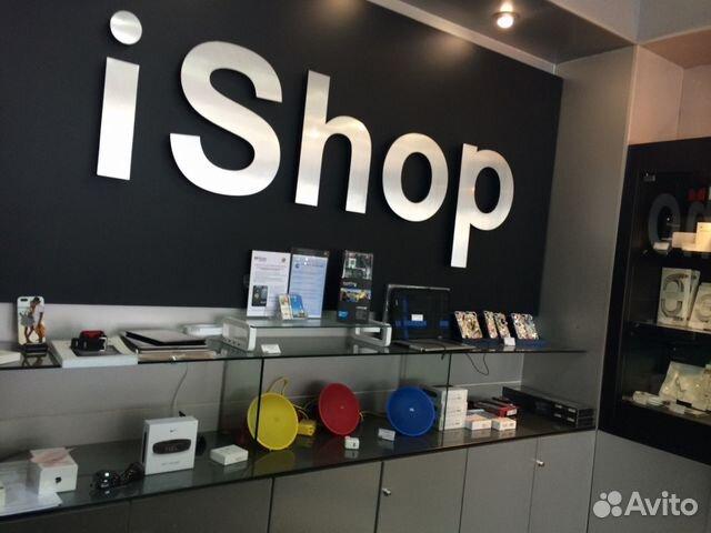 52e5b52e97e0 iPhone Новые. Гарантия. Дисконт центр iShop40 купить в Калужской ...