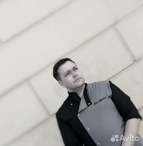 работа моделью в якутск