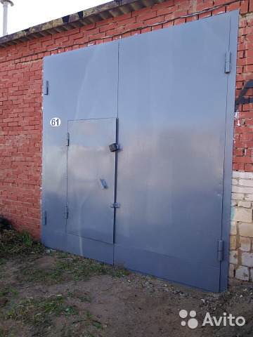 Авито купить гараж нефтекамск купить газовые инфракрасные обогреватели для гаража