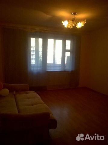 2-к квартира, 50.1 м², 3/5 эт. 89114209699 купить 3
