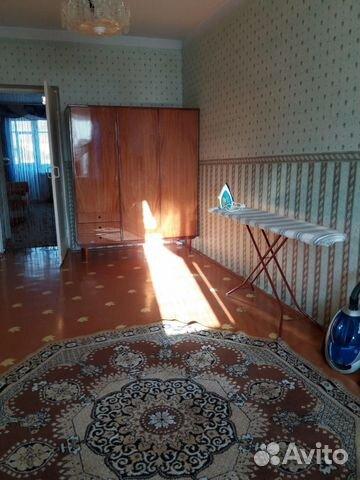 2-к квартира, 44.5 м², 5/5 эт. 89877019457 купить 2