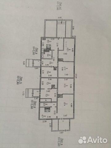 Дом 120 м² на участке 10 сот.