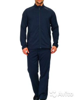 54a7d8d8 Adidas porsche design p5000 спортивный костюм | Festima.Ru ...