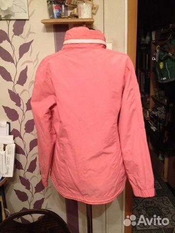 Куртки и аксессуары 89119528137 купить 6