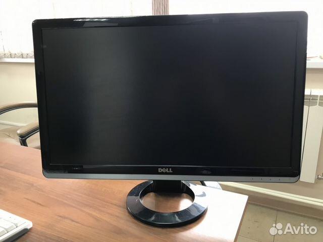 Dell Optiplex 160 P2212H Monitor Driver Download