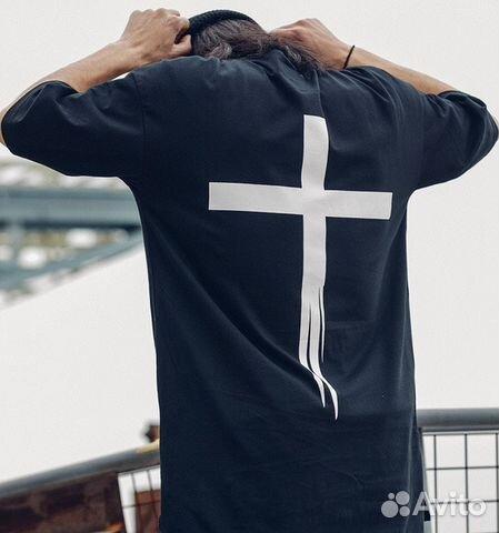 51a471400a70 Дизайнерская футболка Independent купить в Санкт-Петербурге на Avito ...