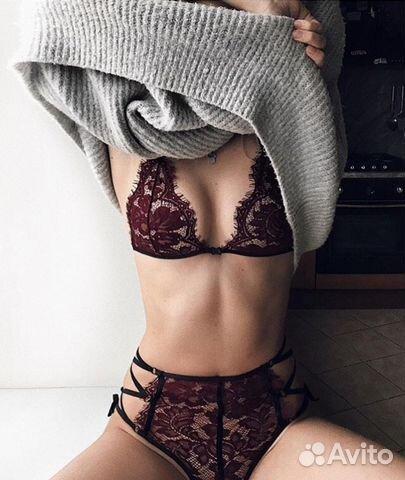 Красивое женское нижнее белье смотреть онлайн домашнее фото девушек в кружевном белье