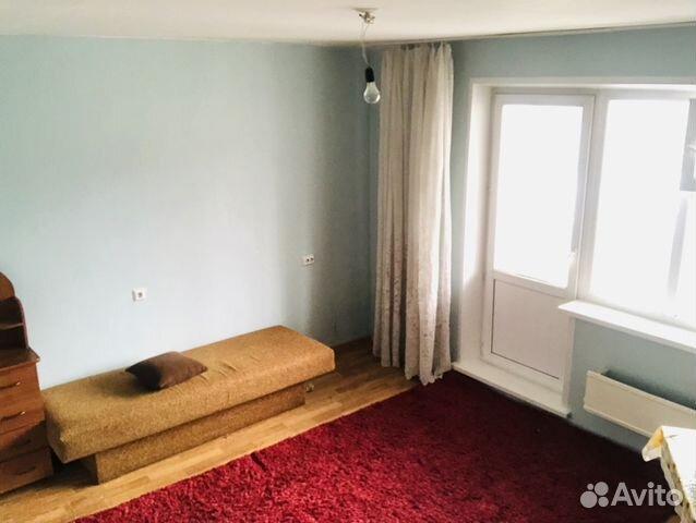 Продается двухкомнатная квартира за 3 340 000 рублей. Красноярск, улица Мужества, 23.