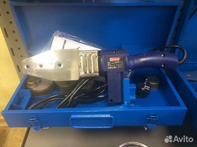 Самогонный аппарат из полипропиленовых труб купить самогонный аппарат на авито набережные челны