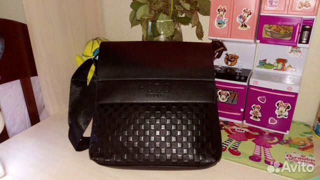 b63a5b942178 Новая сумка текстиль американская   Festima.Ru - Мониторинг объявлений