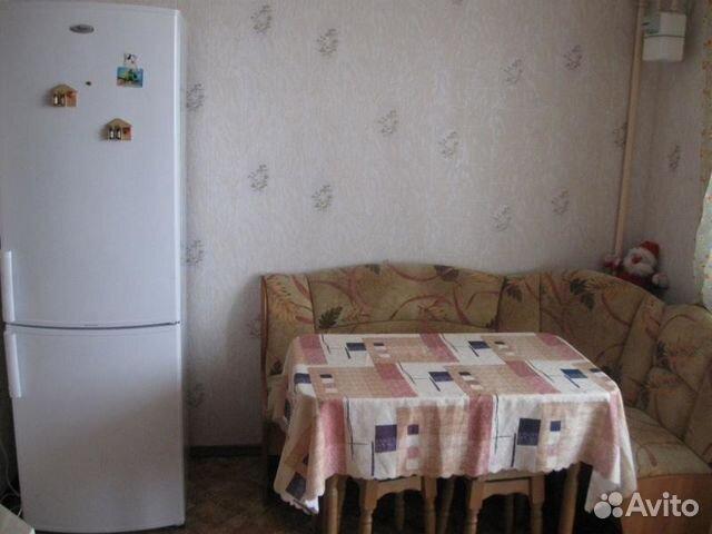 1-к квартира, 39 м², 5/9 эт. 89608647996 купить 5