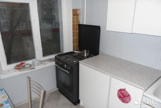 Продается двухкомнатная квартира за 7 150 000 рублей. ул. 15-я Парковая д. 42к8.