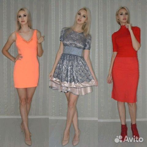 8a66ff414c2 Продаю платья