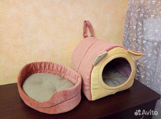 Обувь для собак крупных пород купить