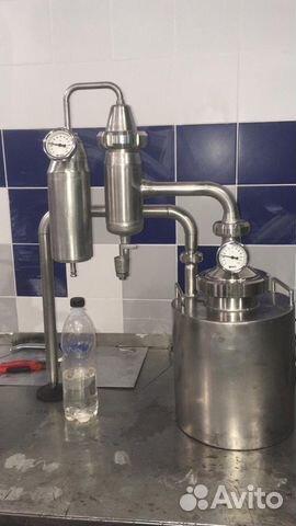 Изобретатель самогонный аппарат мини пивоварня в казахстане купить