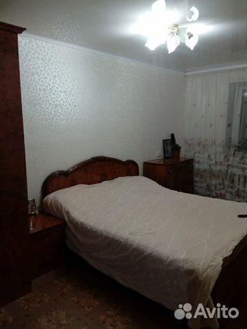 2-к квартира, 46 м², 5/5 эт. 89176200798 купить 1