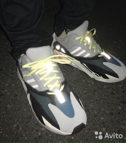 the latest 9e815 3c137 Adidas yeezy boost 700