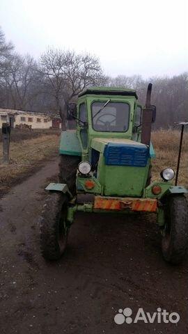 Трактор Т40 89889341509 купить 4