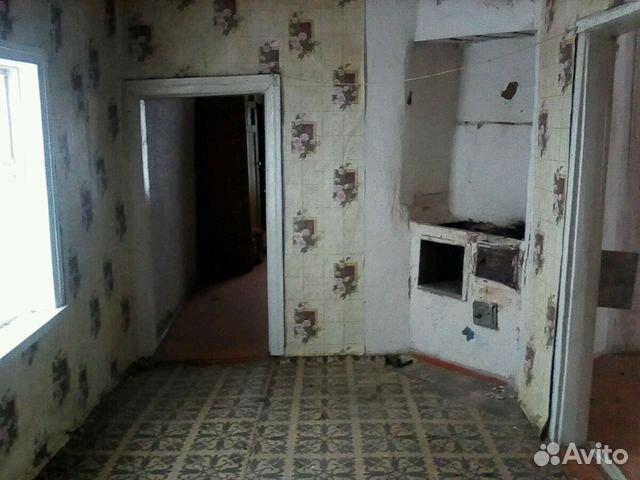 Дом 68 м² на участке 10 сот. купить 4