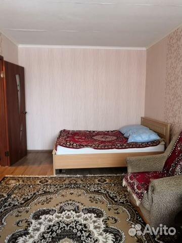 Продается однокомнатная квартира за 1 600 000 рублей. Орёл, улица Колпакчи, 29.
