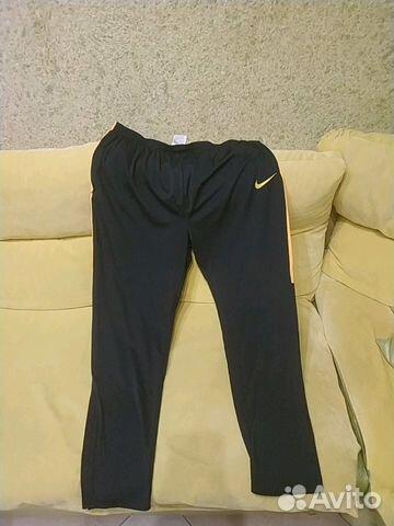 7def7a66 Штаны Nike   Festima.Ru - Мониторинг объявлений