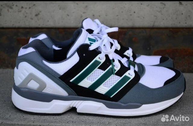 finest selection c1e75 30554 Adidas Support Equipment EQT Torsion Легенда 90ых купить в ...