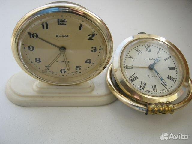Старые советские часы продам стоимость и работы билета мавзолея часы