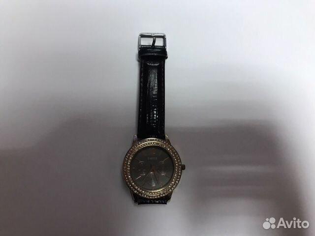 Новгород часы скупка нижний работы часы павловский скупка посад