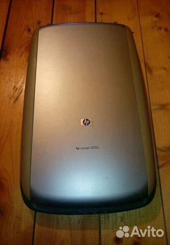 HP SCANJET 7400C XPA DRIVER PC