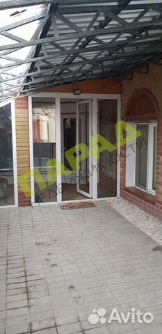 Продается трехкомнатная квартира за 7 200 000 рублей. Респ Крым, г Симферополь, ул Горького, д 28.