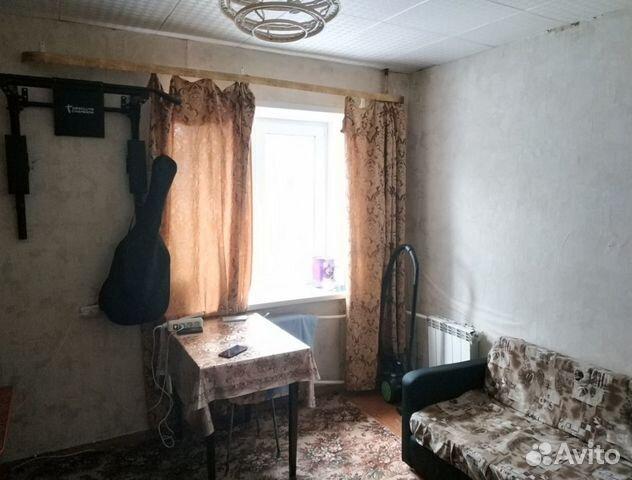 Продается однокомнатная квартира за 899 000 рублей. г Рязань, ул Гоголя, д 48.