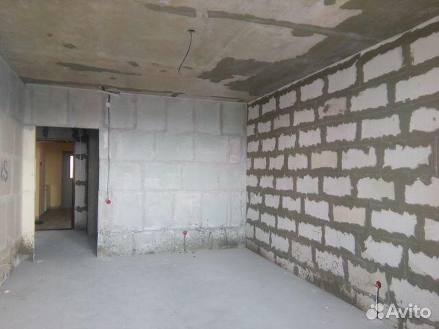 Продается однокомнатная квартира за 3 300 000 рублей. Московская обл, г Сергиев Посад, ул 1 Ударной Армии, д 95.