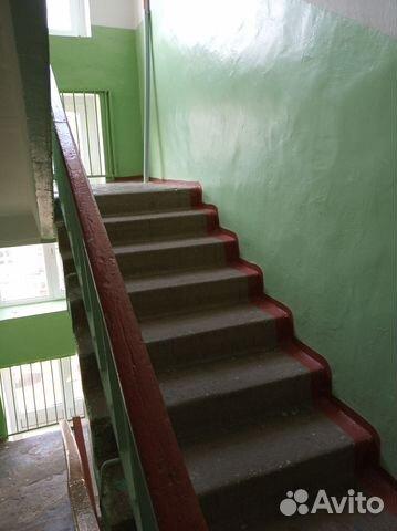 2-к квартира, 43 м², 4/5 эт. 88362503950 купить 6
