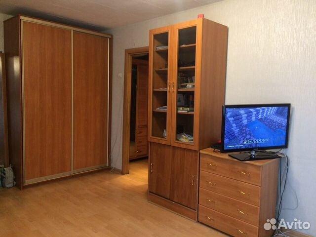 Продается двухкомнатная квартира за 7 800 000 рублей. г Москва, ул Академическая Б., д 37.