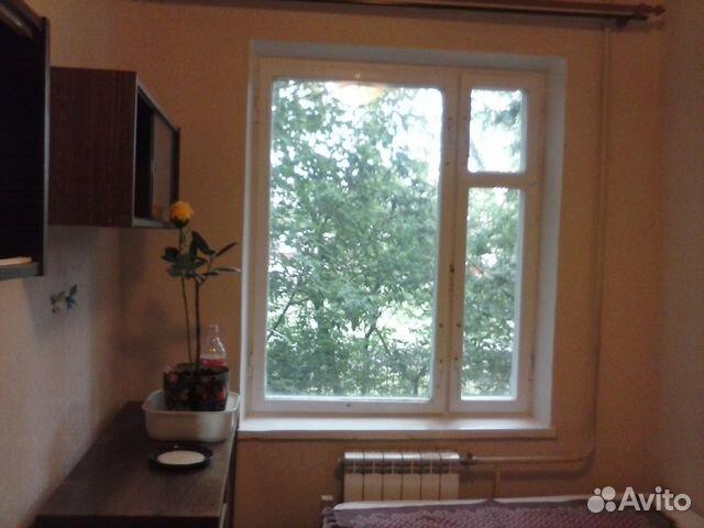 Продается трехкомнатная квартира за 8 100 000 рублей. г Москва, ул Молостовых, д 13 к 4.