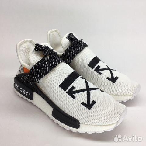 0479075b3f5d26 Adidas NMD XR1 (TR272) AA13 | Festima.Ru - Мониторинг объявлений