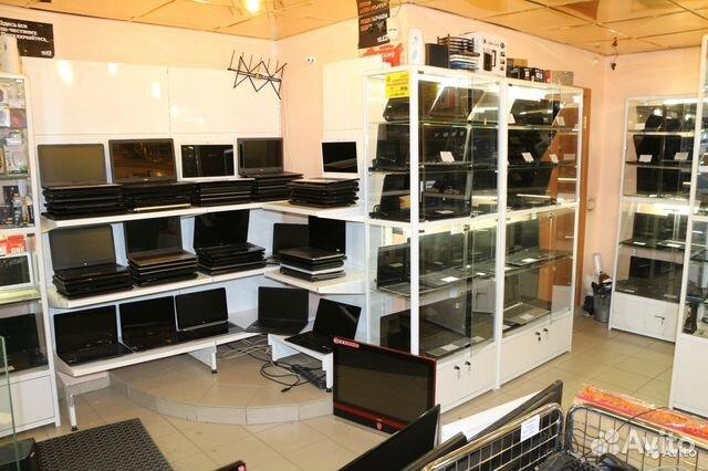 Asus vivоbook 15 Intel-2.5Ghz и Более 150 Других 89514844474 купить 2