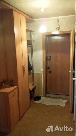 1-к квартира, 46 м², 1/5 эт. 89124018321 купить 6