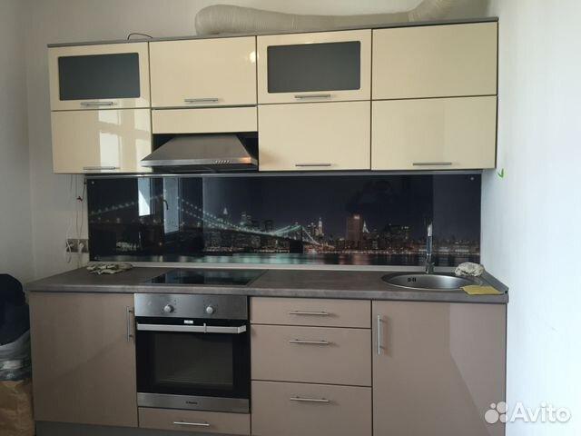 d0d241995fe3e Кухня б.у купить в Санкт-Петербурге на Avito — Объявления на сайте Авито