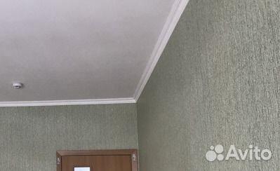 1-к квартира, 39 м², 9/14 эт. 89024035847 купить 1
