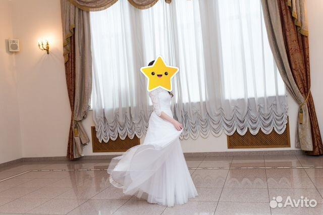 Очень нежное и элегантное платье  89095958611 купить 5