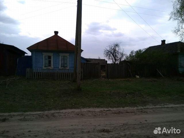 Дом 32 м² на участке 15 сот. купить 9