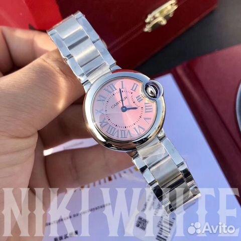 Часы cartier ballon bleu продам запчасти скупка на механических часов