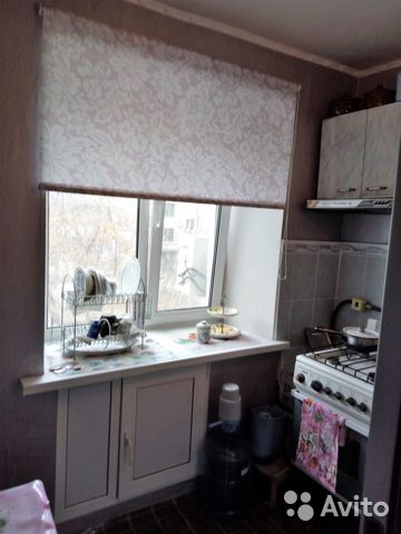 2-к квартира, 43 м², 2/5 эт. 89622876204 купить 5