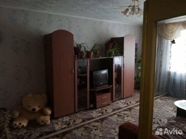 3-к квартира, 66.7 м², 14/16 эт.  89043624292 купить 1