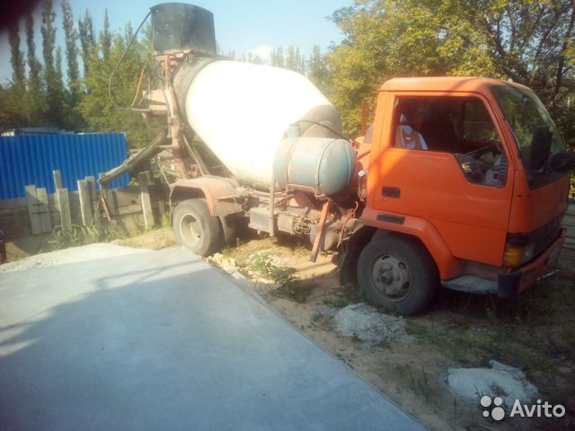 Доставка бетона воронеж дальность подачи строительных растворов насосами